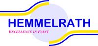 Hemmelrath200