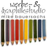 Logo-Bauersachs_150x150