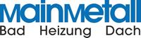 Logo-Mainmetall_200
