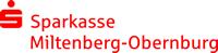 Logo-Sparkasse_200