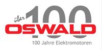 Oswald-Elektromotoren