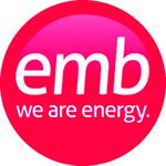 logo-emb_150x150