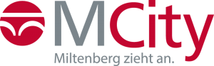 mcity_logo_mit_claim